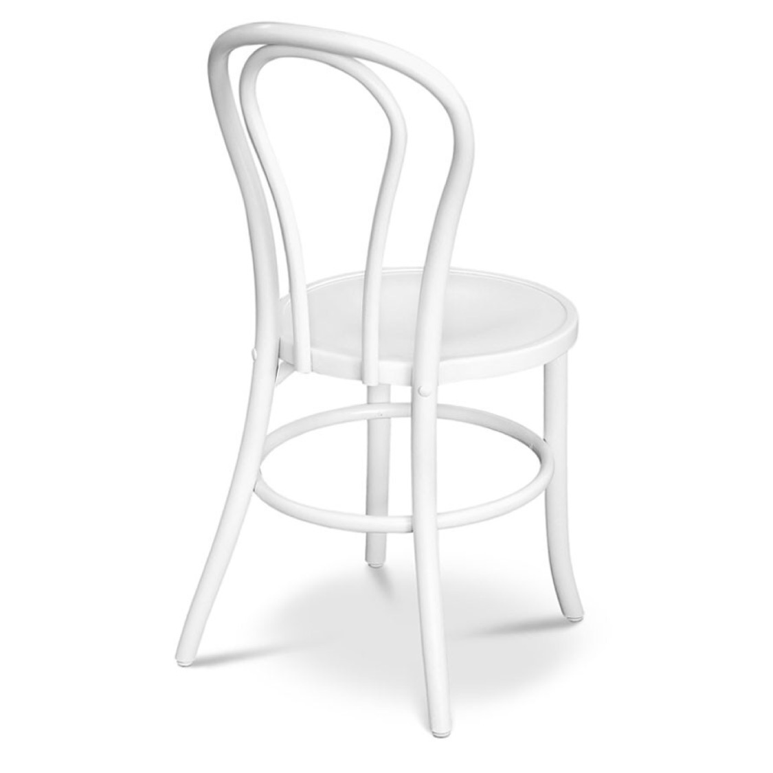White-Bentwood-Chair-Hire-Perth.jpg