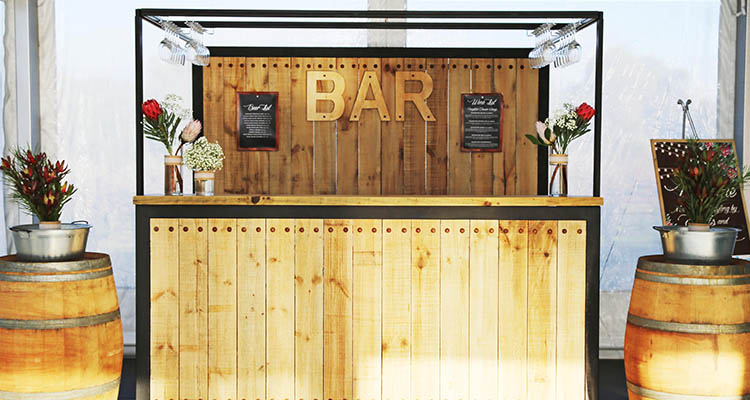 Timber-Bar-Hire.jpg