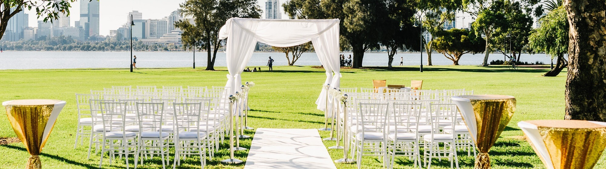Ceremony-Hire-Package-Foreshore.jpg