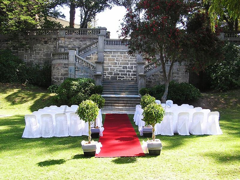 Garden-Ceremony-Hire-Perth.jpg
