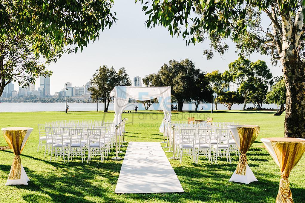 ceremonies5.jpg