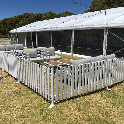 Picket-Fence-Cocktail-Hire-Perth.jpg