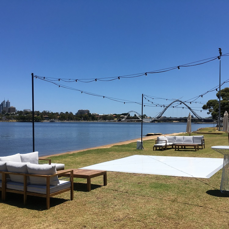 Outdoor-Cocktail-Furniture-Hire-Perth.jpg