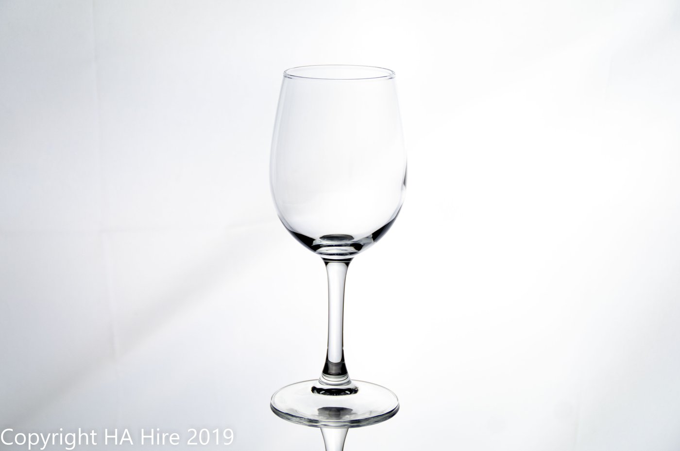 White Wine Glass.jpg