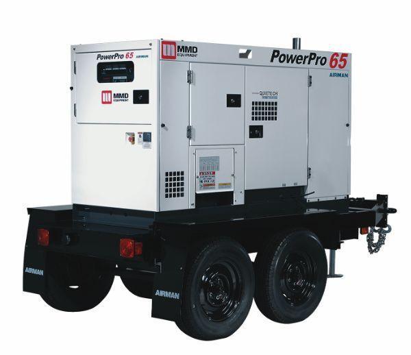 Generator-Hire-Perth.jpg