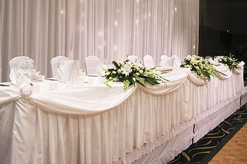 Bridal_Table_Draping_6.jpg