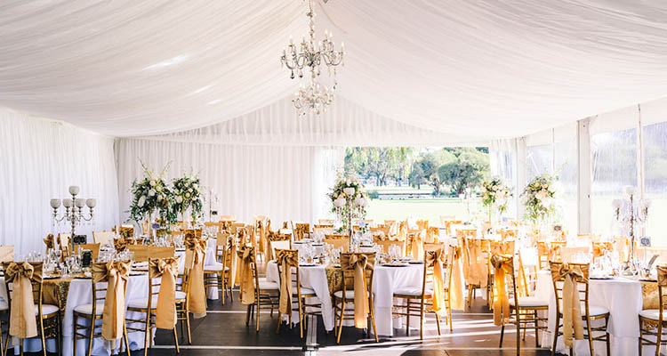 Best-Marquee-Hire-Perth.jpg