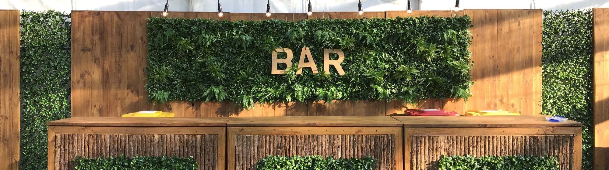 Bar Main Banner  28%.jpg