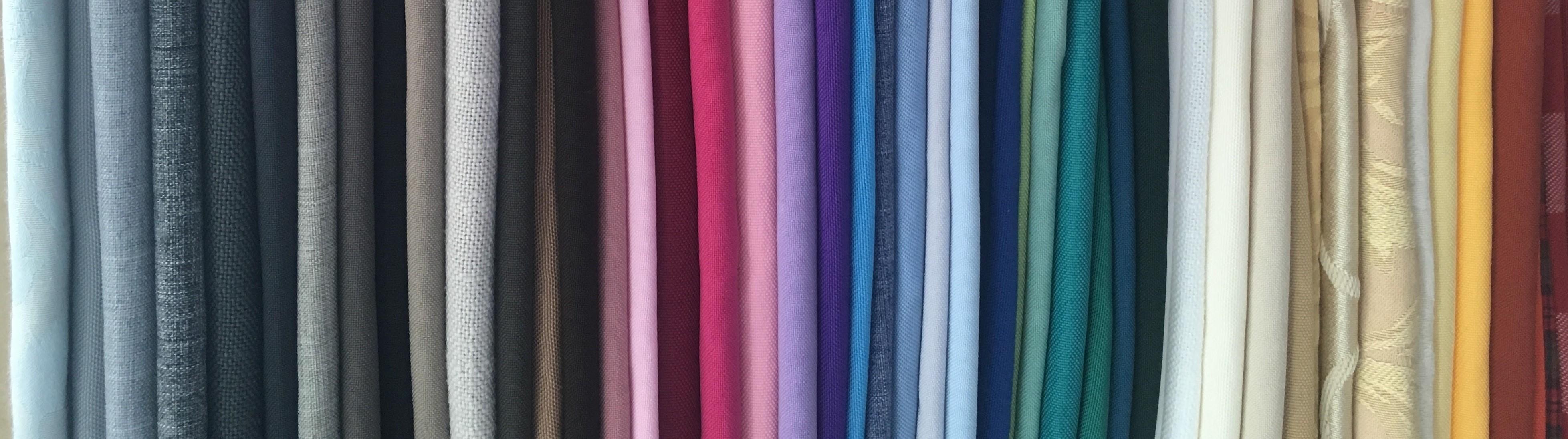 Colour-Table-Cloths-Hire-Perth.jpg