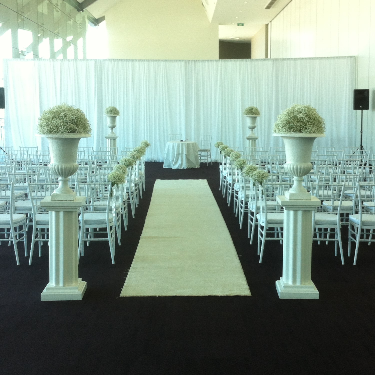Indoor-Ceremony-Hire-Perth.jpg