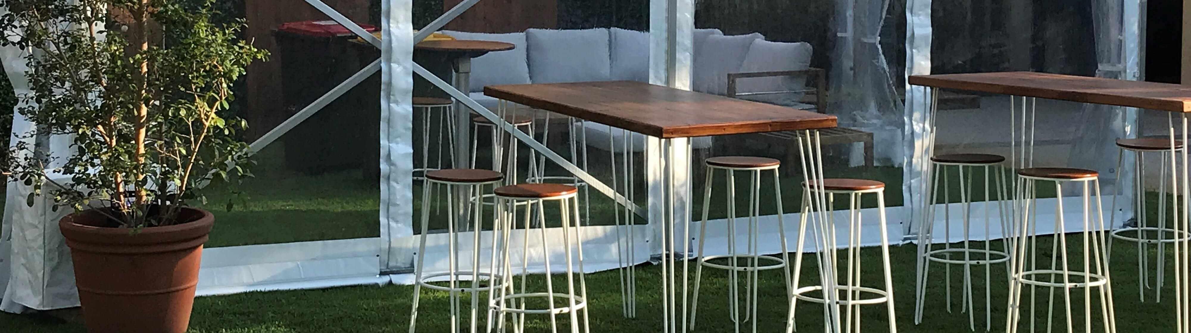 Cocktail-Furniture-Hire-Perth.jpg
