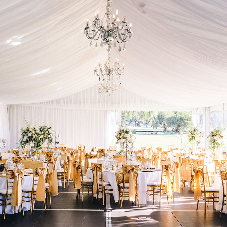 Marquee-Hire-Perth-Foreshore.jpg