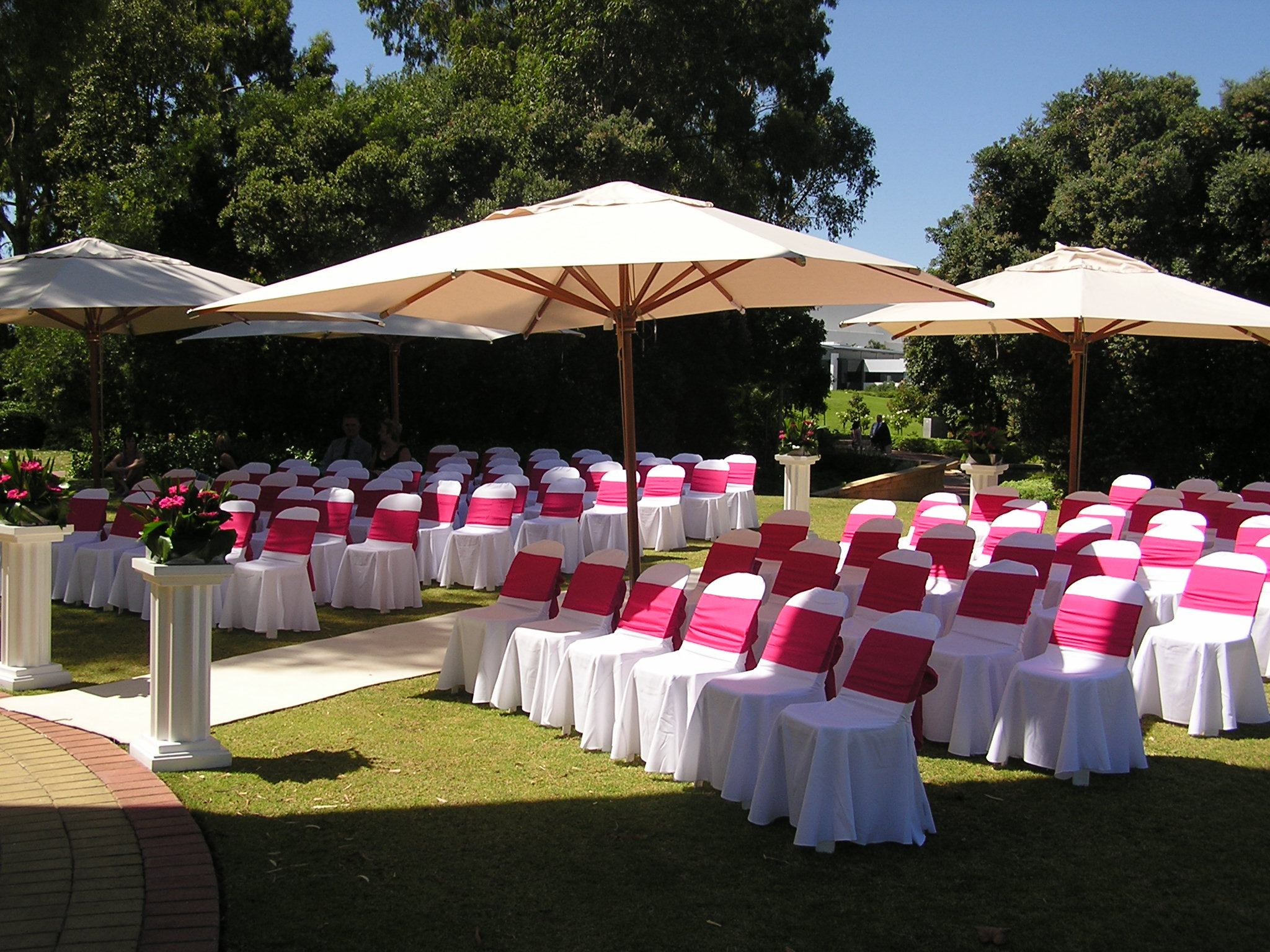 Wedding-Ceremony-Hire-Perth.JPG