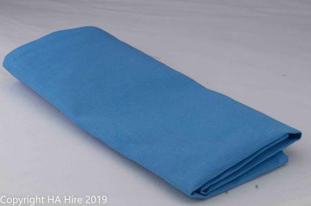 Aqua/Turquoise Napkin