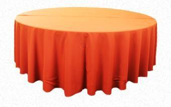 Orange 2.1m