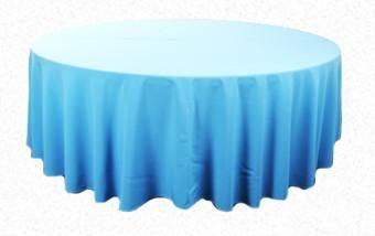 Turquoise 2.1m