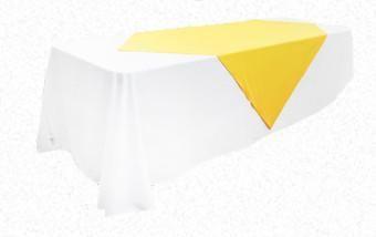 Yellow 1.45m Overlay