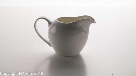 Milk Creamer