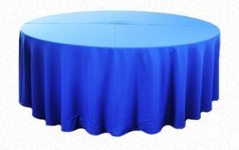 Royal Blue 3.3m