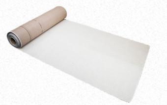 Cream Carpet 9m x 1.2m