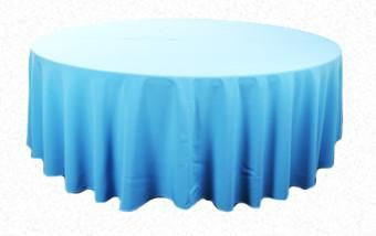 Turquoise 2.4m