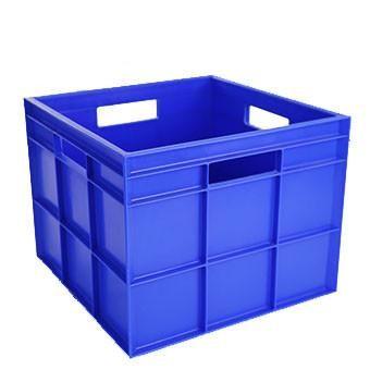Hobby Box  (30L)