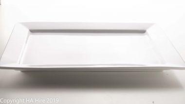 Serving/Presentation Platter - 40cm x 29cm