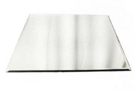 Square Mirror - 30cm