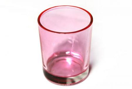 Tea Light Holder 15
