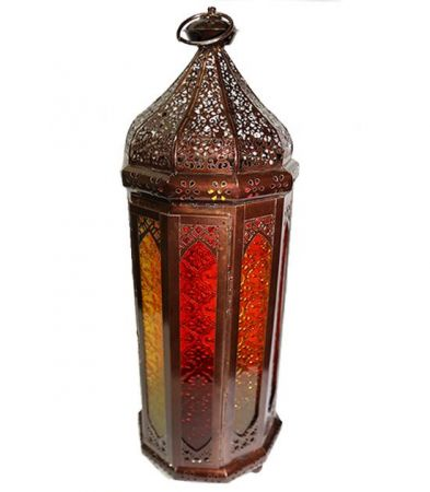 Moroccon Lantern