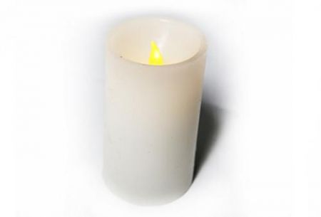 LED Battery Operated Candles