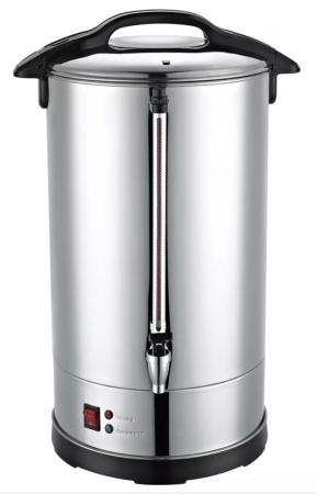 Urn - 10 Liter