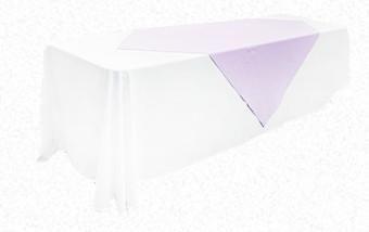 Lilac1.45m Overlay