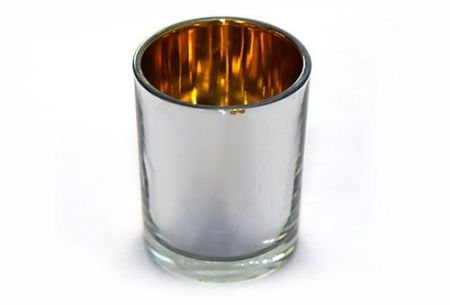 Tea Light Holder 30