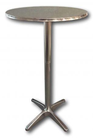 Cocktail High bar Tables - Standard - 110cm