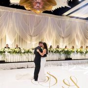 photo-gallery-627-Backdrop-Draping_1024x1024.jpg