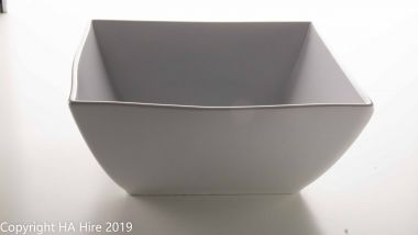 Salad Bowl - 30cmx30cm