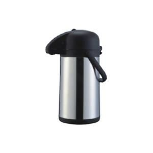 Airpot - Thermos Stainless Steel 4L