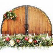 photo-gallery-627-Love-Heart-Rustic-doors-Backdrop_1024x1024.jpg