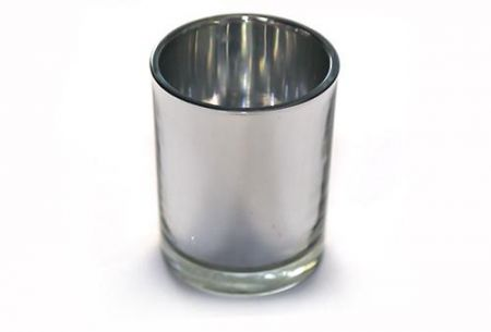 Tea Light Holder 23