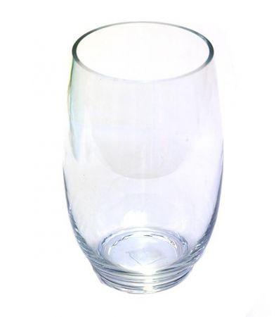 Spring Vase 30 cm