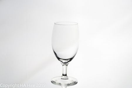 General Purpose Glass - Water/Beer
