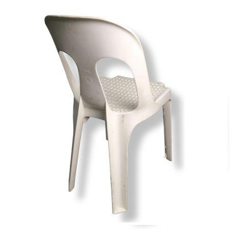 Pippee Chair