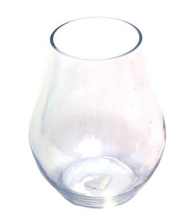 Spring Vase 20cm