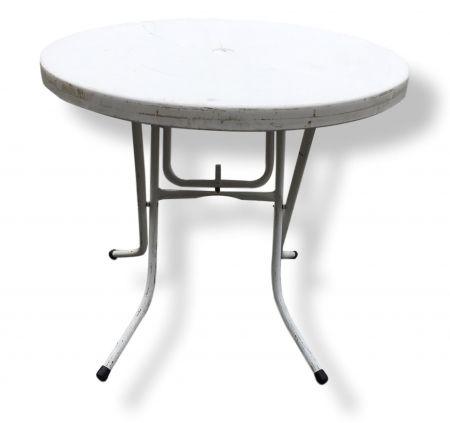 Round Table - 90cm