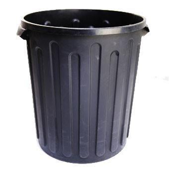 Rubbish Bin (60L)