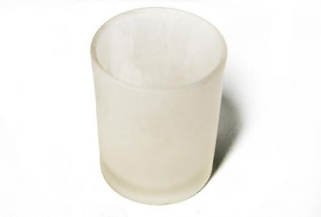 Tea Light Holder 27