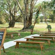 Timber Bench Seat Photo.jpg