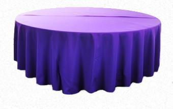 Purple 2.4m