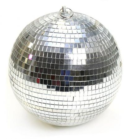 Mirror Ball - Various Sizes